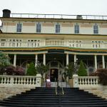 Foto de The Carrington Hotel