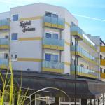 Foto de Hotel Friese