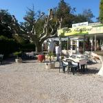 Restaurant Traiteur La Tuiliere