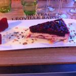 Photo de Hôtel restaurant La Vieille Auberge