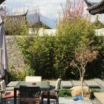Foto de Pullman Lijiang Resort & Spa