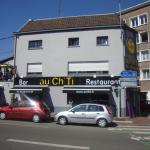 Restaurant Au Ch'Ti