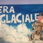 صورة فوتوغرافية لـ Gelateria Era Glaciale