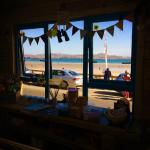 The Shack Easter 2015