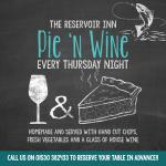 Every Thursday Night!