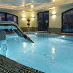 Photo of Hotel Elbrus Spa & Wellness