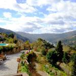 Quinta de Gestacos Foto
