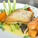 Wrights Findlater Restaurant