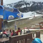 Photo de Le Grenier - Bistrot de Montagne