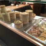 Photo de Market Creations Cafe