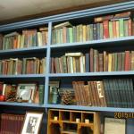 The School Books