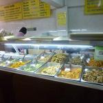 Oasis Restaurant-4