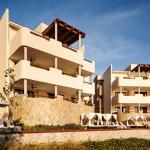 Photo of Celeste Beach Residences & Spa