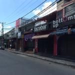 Jl Dhynapura