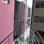 Foto de Grand Mercure Wellington Central City Apartments
