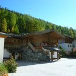 Photo of Dorf Alm