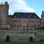 Foto van Hotel de Lantscroon