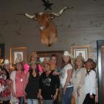 Foto de Texas Ranch Life Accommodation