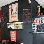 Gateway Grill
