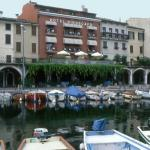 Photo of Hotel Piroscafo