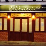 Petriti's