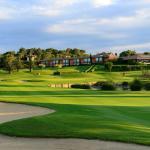 Photo of Torremirona Golf & Spa Resort