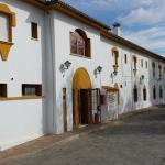 Hotel el Almendral