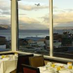 Photo of Lennox Hotels Ushuaia