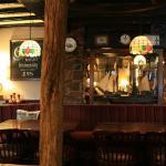 Traditional Village Pub
