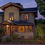 Φωτογραφία: Brayton Bed and Breakfast
