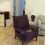 Two bedroom/two bath unit for up to eight...