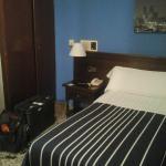 Zimmer 211