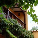 Photo of Villa Vicuna
