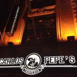 Photo de Carlos and Pepe's