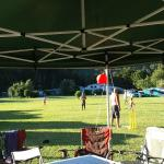 Photo de Riverglen Holiday Park and Campground