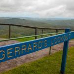 Gerrards Lookout