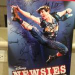 Foto di Newsies The Musical