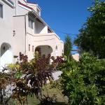 Foto de Antigua Village
