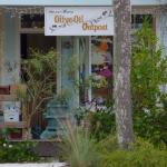 Olive Oil Outpost