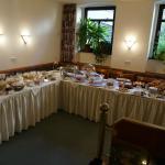 Foto di Hotel Kipping