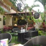Photo of Mamaya Bali Ubud