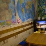 Foto de Baikal Hostel