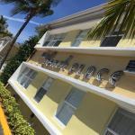 Foto de Beach Place Hotel