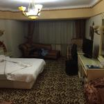 BasmacIoglu S-Class Butik Hotel