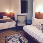 Hotel Playa Brava Foto