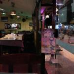 ภาพถ่ายของ Branca's Restaurante