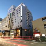APA Hotel Himeji Eki Kita