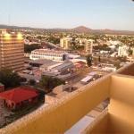 Foto de Kalahari Sands Hotel & Casino