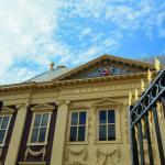 Mauritshuis-Museum