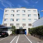Photo of Hotel Chrysantheme Kyoto